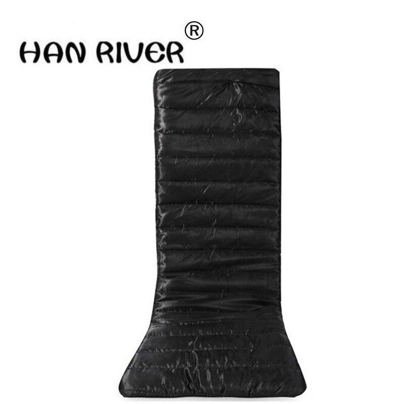 Полный массаж тела матрас многофункциональный бытовой нагрева массаж ног оборудования электрическое одеяло стул подушку
