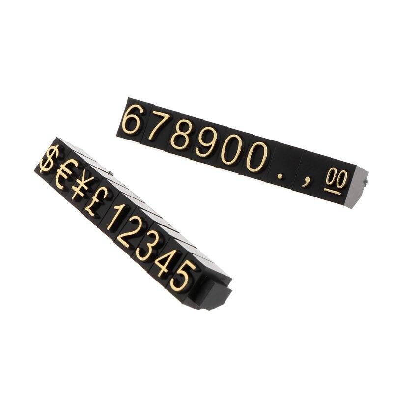 2SS303378-2