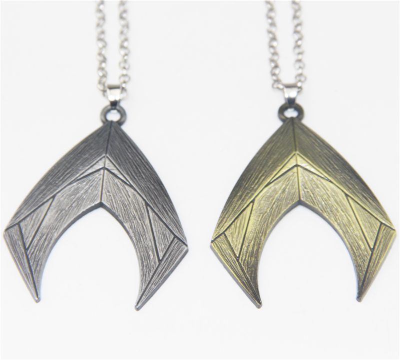 Collier clan viking 2