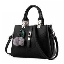 DIZHIGE Women's Handbags Brand Shoulder Bag Ladies Leather Shoulder Bags Promotional sac a main femme bolsa feminina