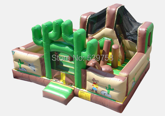 Factory direct inflatable toys, inflatable games, inflatable bouncer, inflatable slides CN-011 factory direct inflatable castle slide inflatable bouncer inflatable fun city inflatable slides cn 041