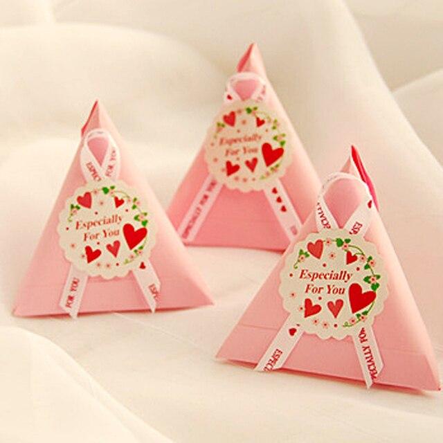 Us 688 360x Rotes Herz Speziell Für Sie Aufkleber Label Siegel Feld Umschlag Geschenkverpackung Backen Hochzeit Weihnachtsfeier Fenster Dekoration