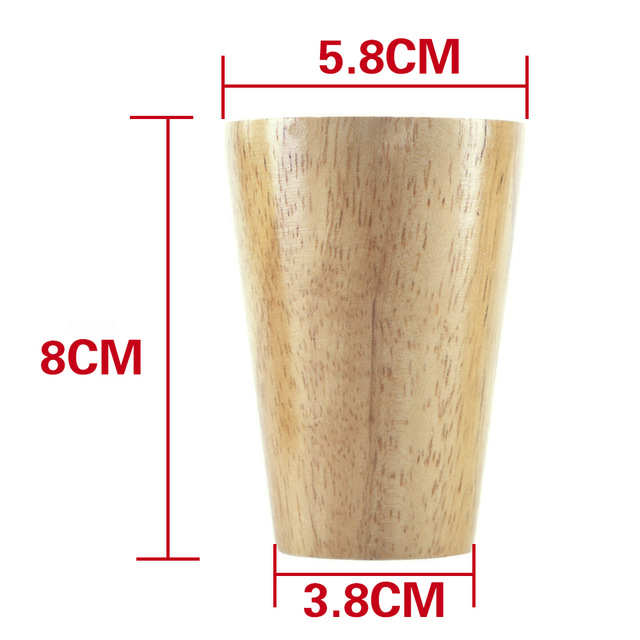 Natural-Solid-Wood-Furniture-Legs-Cone-Shaped-Wooden-Feets-Cabinet-Table-Legs.jpg_640x640 (1)
