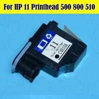 High Quality C4810A C4811A C4813A C4812A Original Printhead For HP11 Print Head For HP500 HP510 HP800