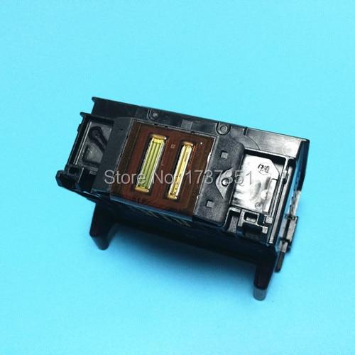 4 color printer head for hp 564 for hp Photosmart B209a B210a B109a B109n B11 printer