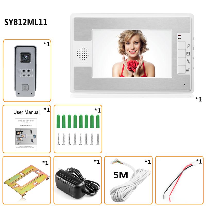 SY812ML11