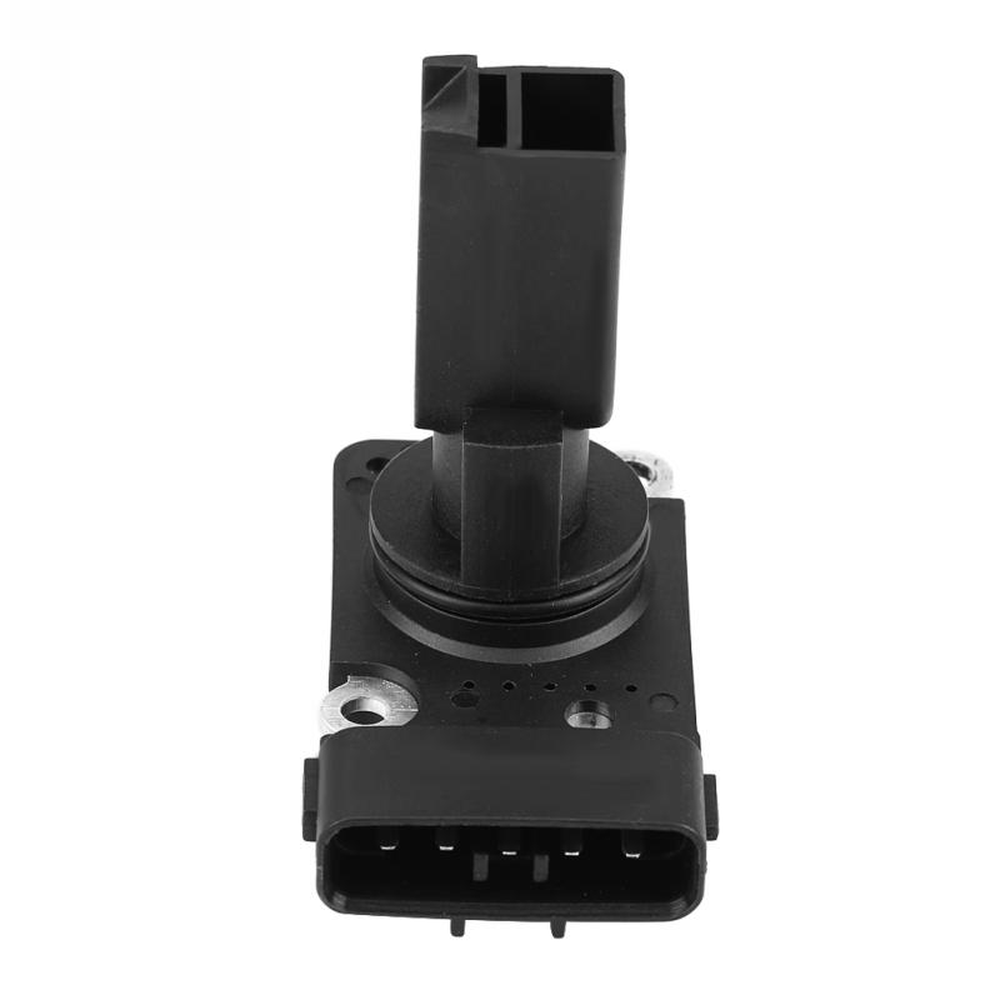 MAF массовый расходомер воздуха, датчик, измеритель для Toyota Avensis Corolla Land Cruiser 22204-27010 AFH70M23 AFH70M-23 2220427010