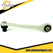 Dnaber Front Left Control Arm Genuine OEM 8K0407509A for Audi A4 A4Q A5CA A5CO A5Q5 RS4