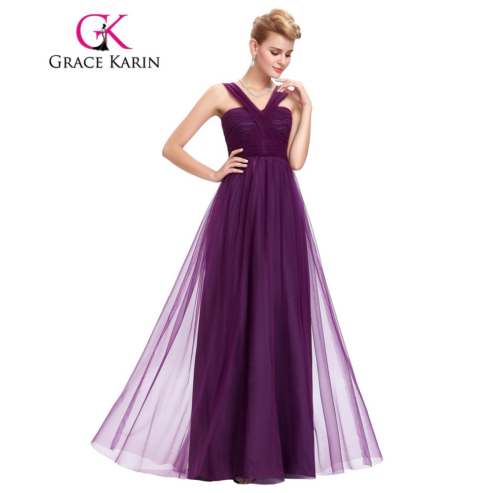Online get cheap summer bridesmaid dresses aliexpress long bridesmaid dresses summer sexy v neck ruching bodice formal gowns 2017 wedding party special occasion ombrellifo Gallery