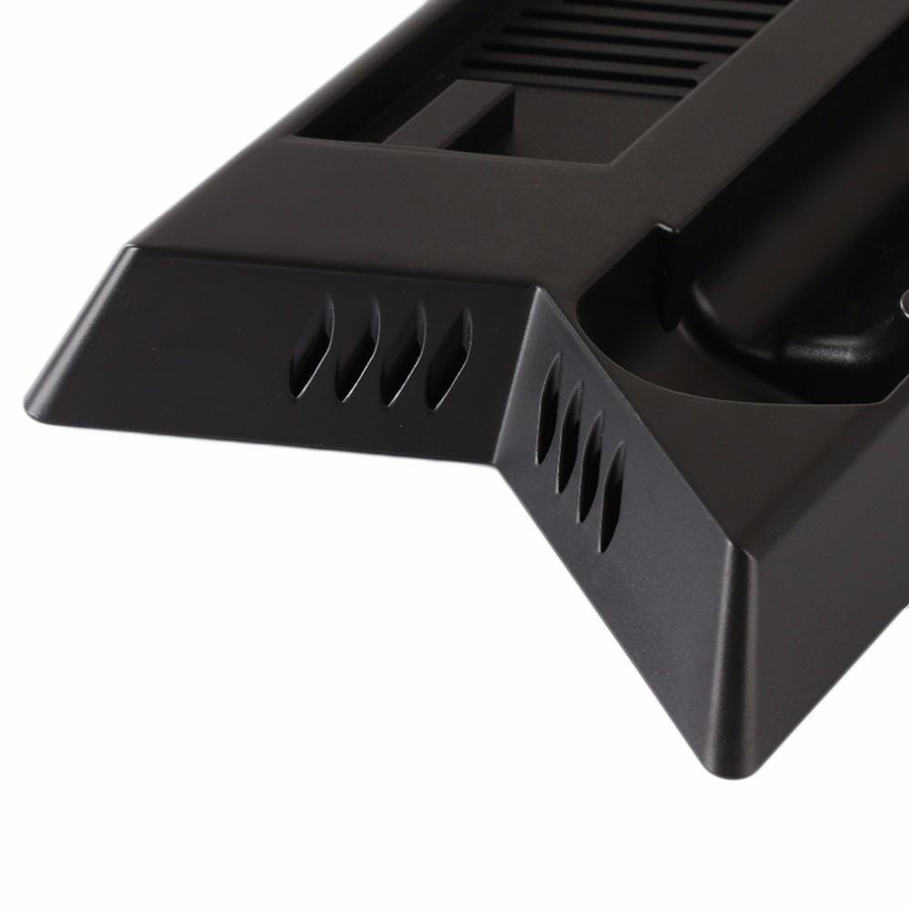 ZC904200-D-5-1