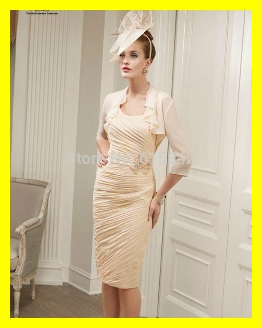 Cool Mother Of The Bride Dresses Dress Nz Plus Size Summer J Kara
