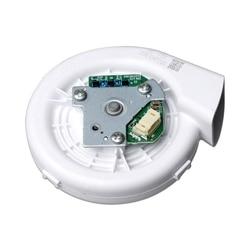 Robot Vacuum Cleaner Spare Parts Fan For Xiaomi Mi 1 Generation Robotic Vacuum Cleaner Parts Accessories