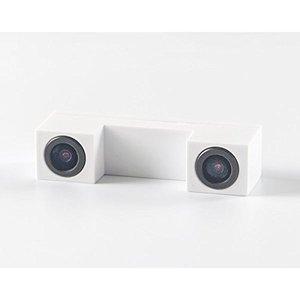 Image 2 - F19716 Original SCAM302 Cámara 3D solo para SKY02S V (Default PAL, NTSC opcional)