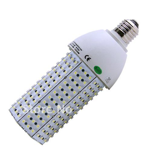 e27 20w led corn lamp led corn bulb lights replacement cfl 60w-in