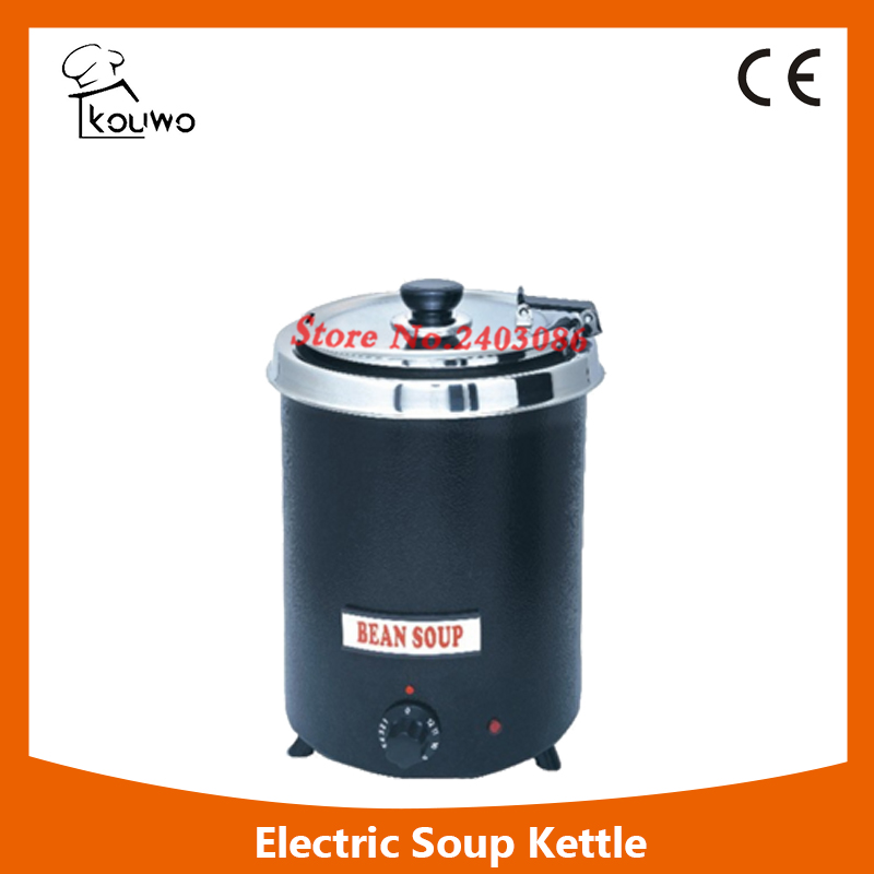 Hot Sale Electric Food Warmer Soup Warmer Commercial Industrial Soup Warmer,High Quality Industrial Soup Warmer спа soup hot springs