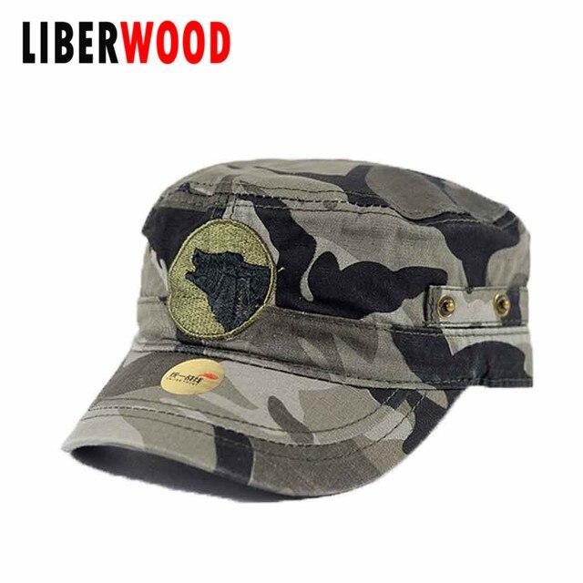 9d2e44ef5909a MilSpec Multicam sombrero de La Cabeza del Lobo del Grito Enojado EE.UU.  Táctico