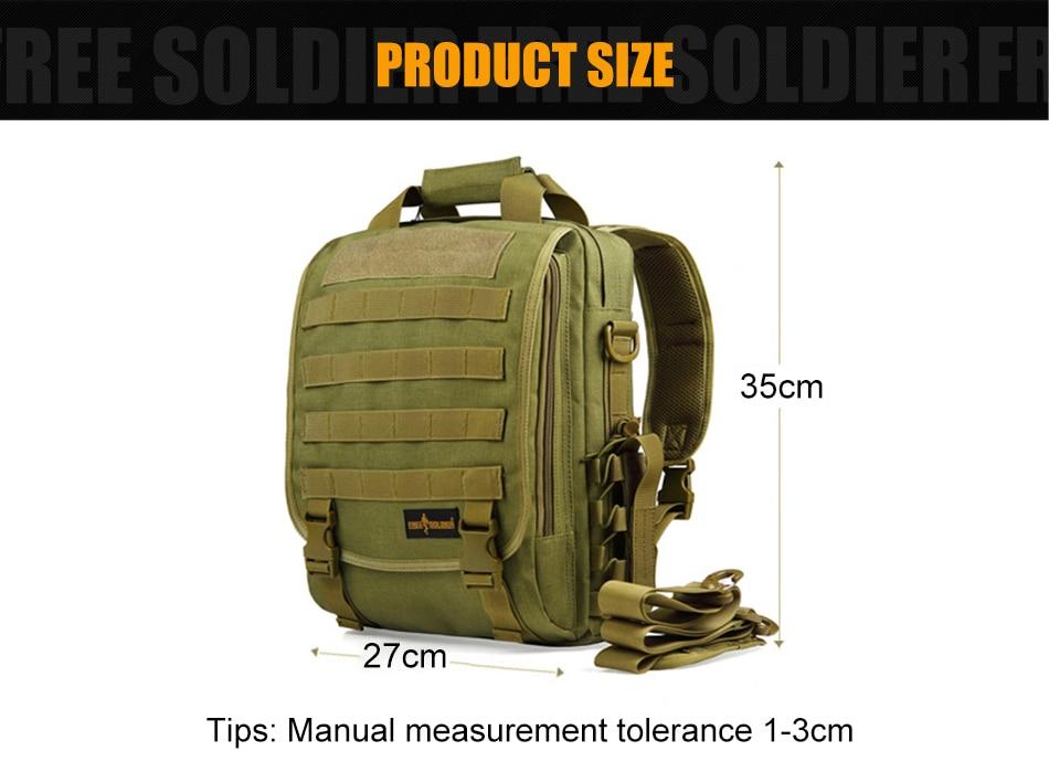 shoulder-bag_03