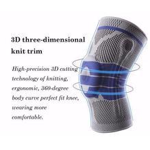 DMARCO Knee Sleeve Pad