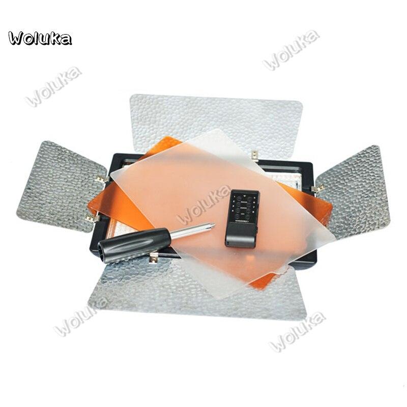 YONGNUO-YN900-YN-900-LED-Video-Light-Photo-Lighting-with-Power-Adapter-High-CRI-95-3200K (4)