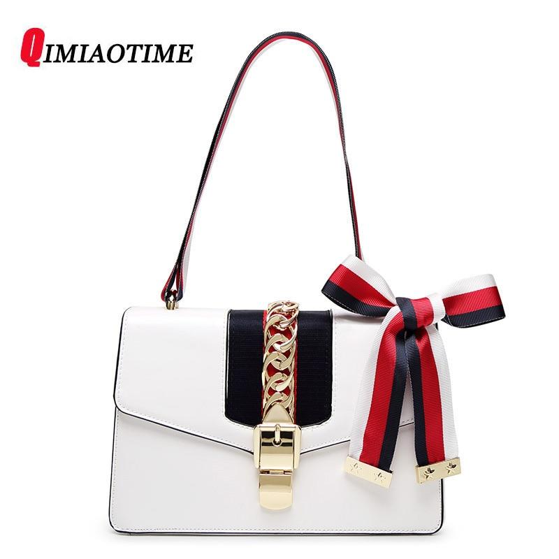 Модные брендовые Роскошные Для женщин Сумки высокое качество сумка Повседневное мобильный Для женщин Высококачественная сумка кожаная су...