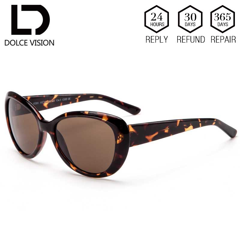bc5dd7e903c Detail Feedback Questions about DOLCE VISION Cat Eye Glasses Women With  Prescription 1.67 Index Lens Myopia Glasses Brand Design Eyewear Ladies  Spectacles ...