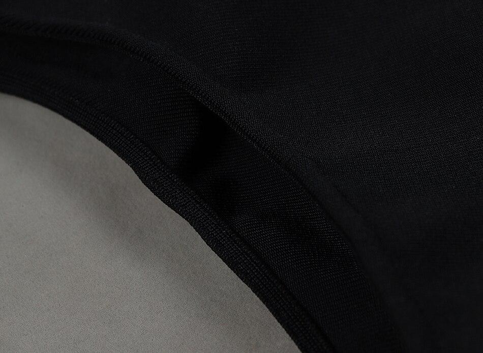 seamyla-sexy-women-monokini-bandage-bodysuit-bodycon-biniki-13