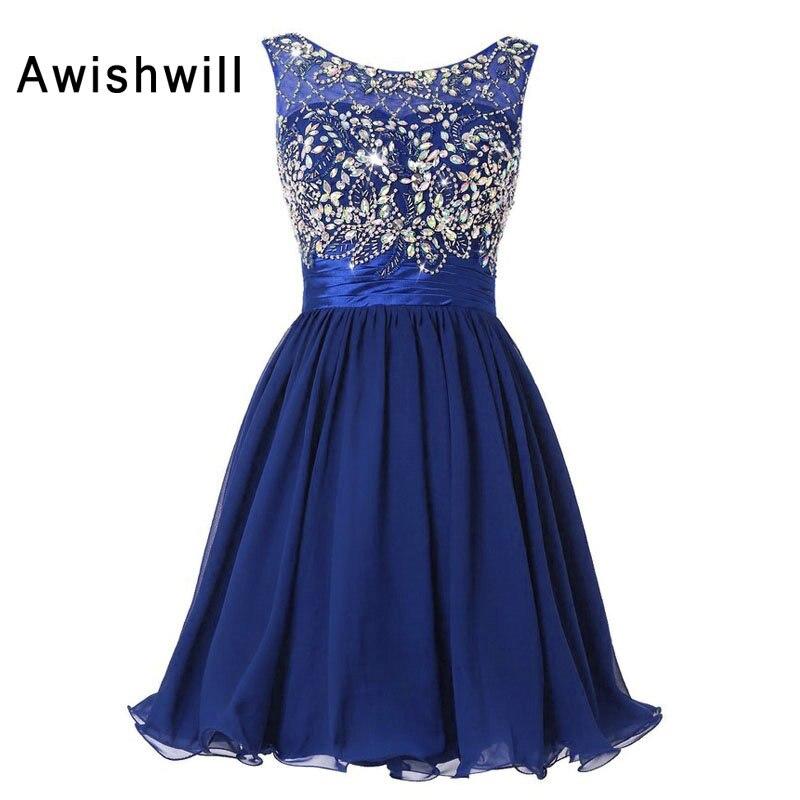 royal blue dress - 1000×1000