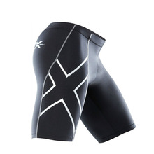 Bape компрессионные бермуды masculina чулки колготки новая шорты мужская мужчины одежда