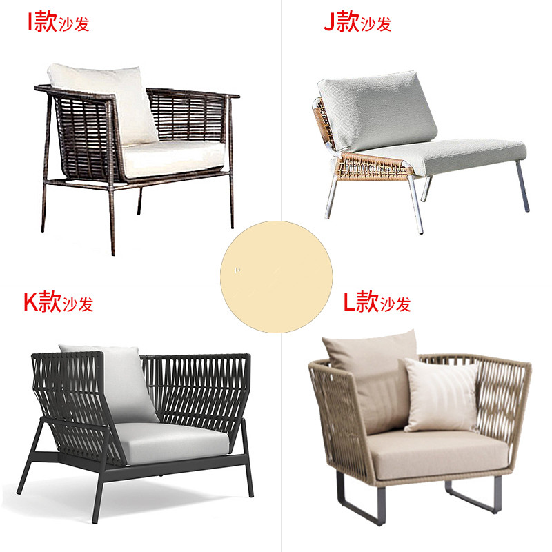MS-Chairs- (6)