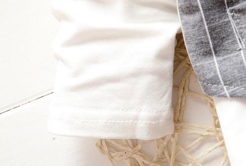 boys-clothes-23