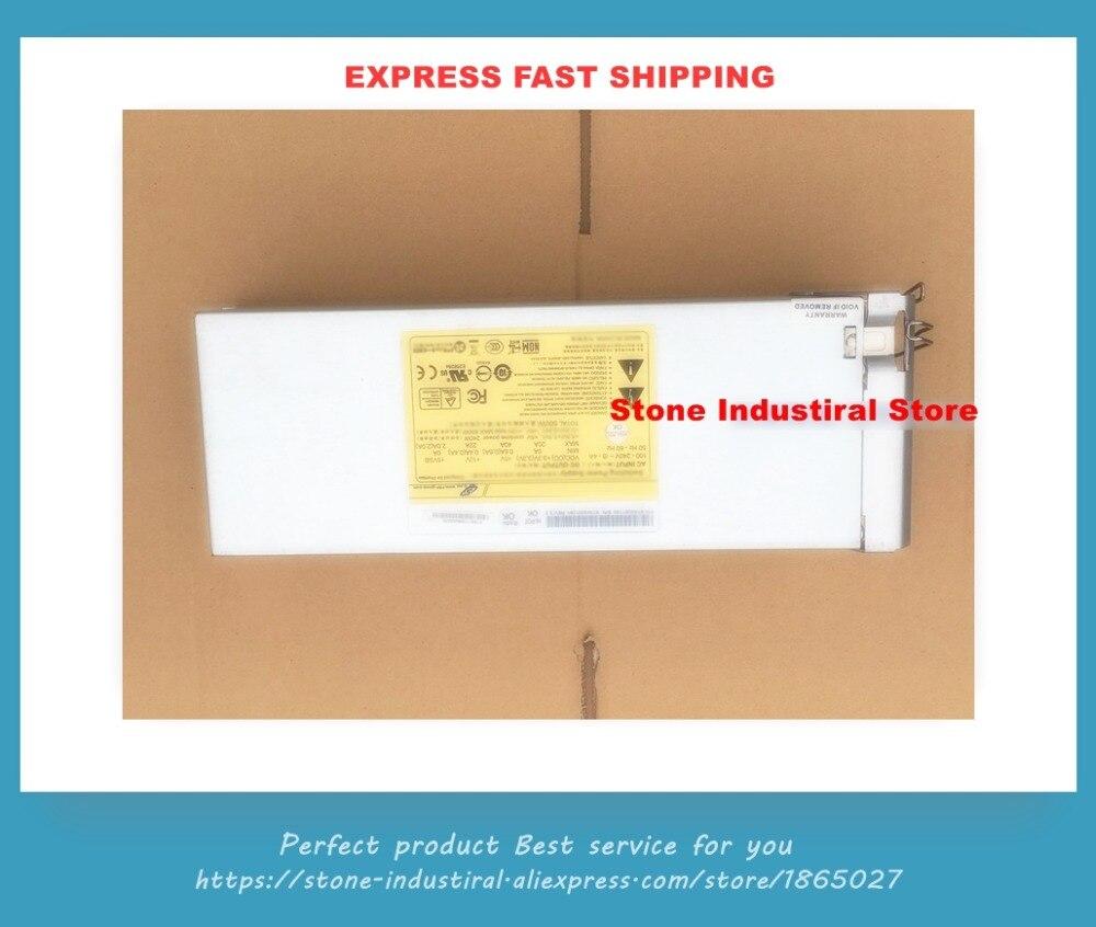 Жесткий диск питания кабинет EVM 5004 10 500 Вт дисковый массив источника питания