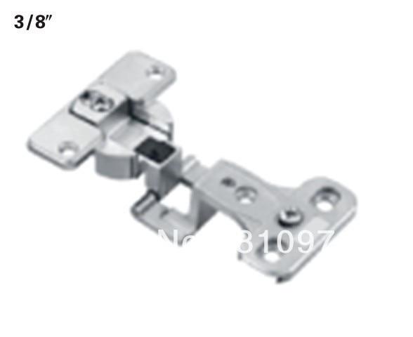 1000pcs hinge opening angle 270 hinge with 3D adjustment BT502