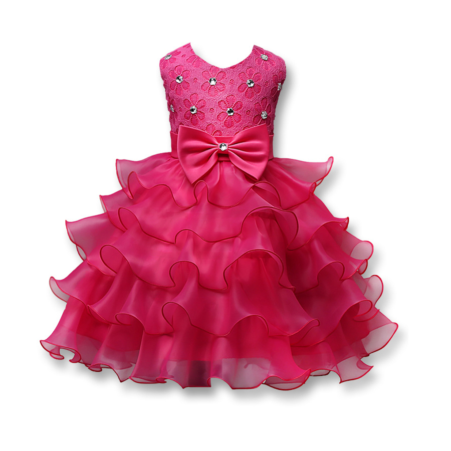 Compare Prices on Halloween Tutu- Online Shopping/Buy Low Price ...