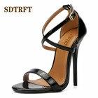 SDTRFT Summer sexy S...