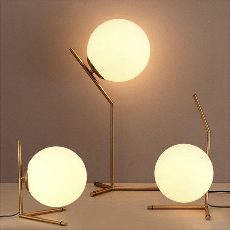 Elinkume 8w Super Bright Led Bedside Reading Light Dimmable Led Desk Lamp Silver Home Garden Store Home Kitchen
