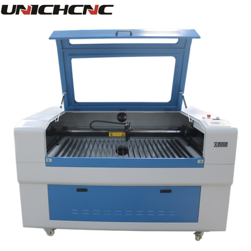 Heavy duty laser cutting machine woodHeavy duty laser cutting machine wood