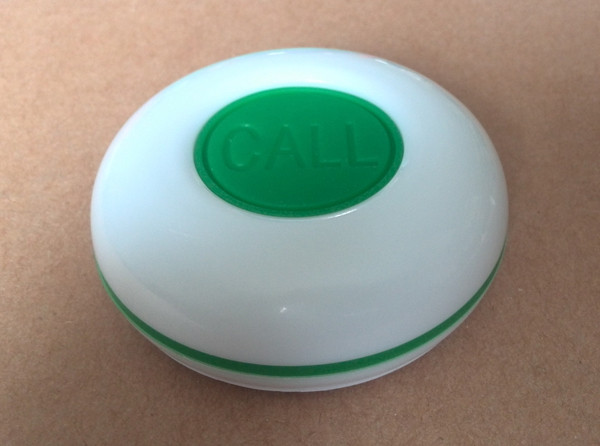 K-O1plus GREEN 2