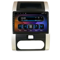 10.1 4G RAM 8 cores Android Car DVD GPS Navigation For Nissan X Trail XTrail T32 T3 2008 2012 audio stereo car radio headunit