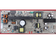 for SONY KLV-40BX400 LCD TV power supply board APS-254 4-181-967-01 1-731-640-11 1-881-618-11 1-731-640-12 1-881-618-12 is used стоимость