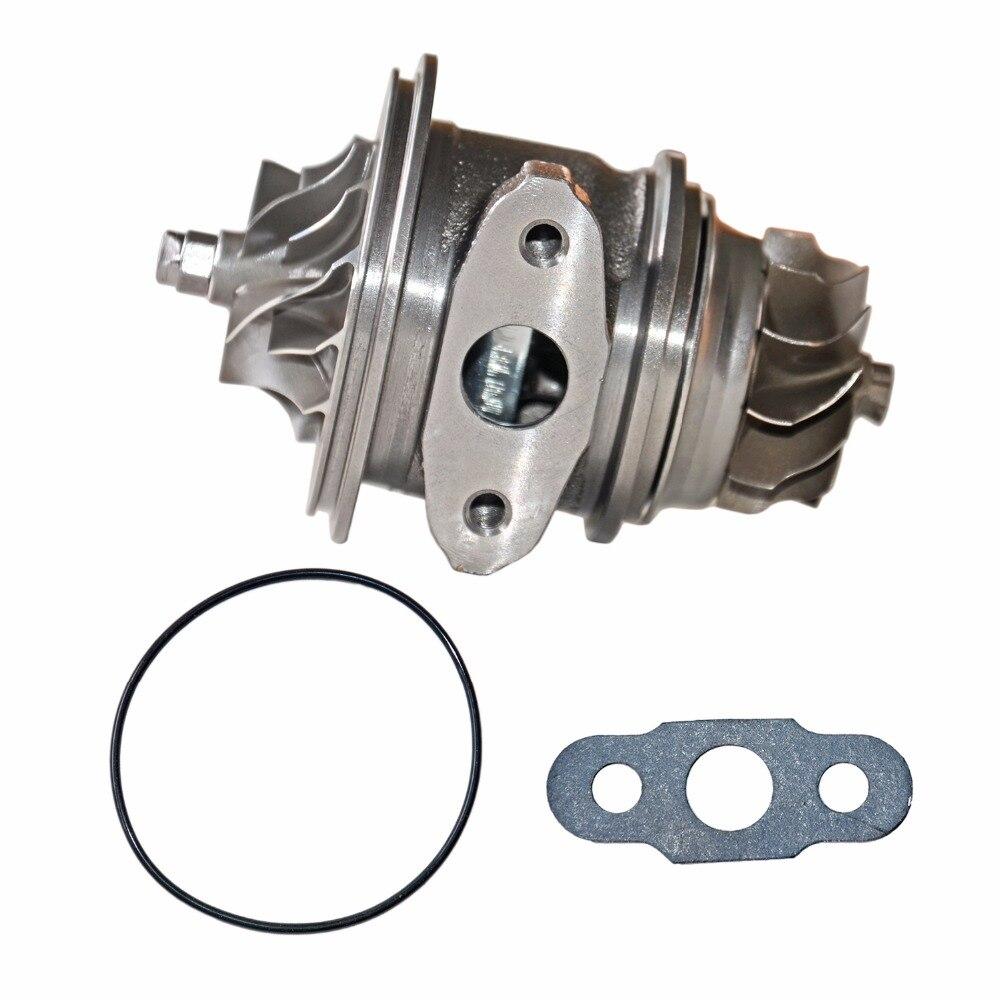 Wkład turbosprężarki AP02 CHRA 4913106003 dla opla Vauxhall Astra H 1.7 CDTI Z17DTH
