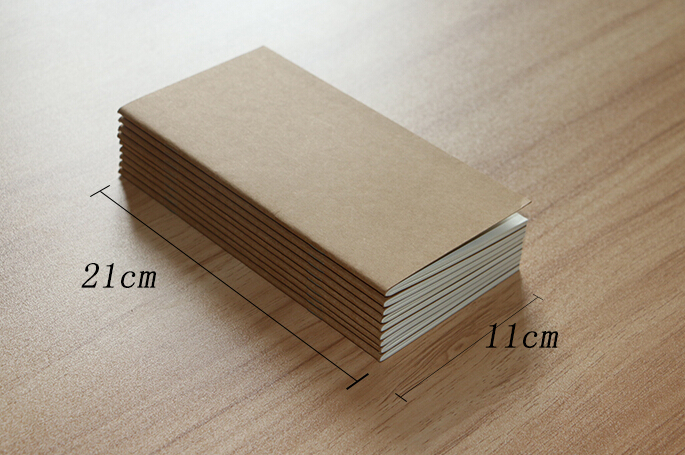 cheap engineering paper For this engineering challenge, we just used paper and scotch tape you've probably got those supplies right now give your kids a stack of paper.