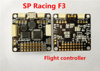 SP Pro Racing F3 QAV Cross Racing Drone Flight Control High With Beyond Naze 32 For