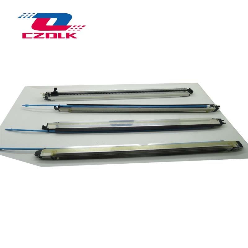 57GA25080 4014-3009-01 OEM Konica Minolta Charging Control Plate Unit For 920