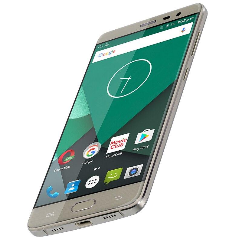 ютафон2 смартфон с доставкой из России