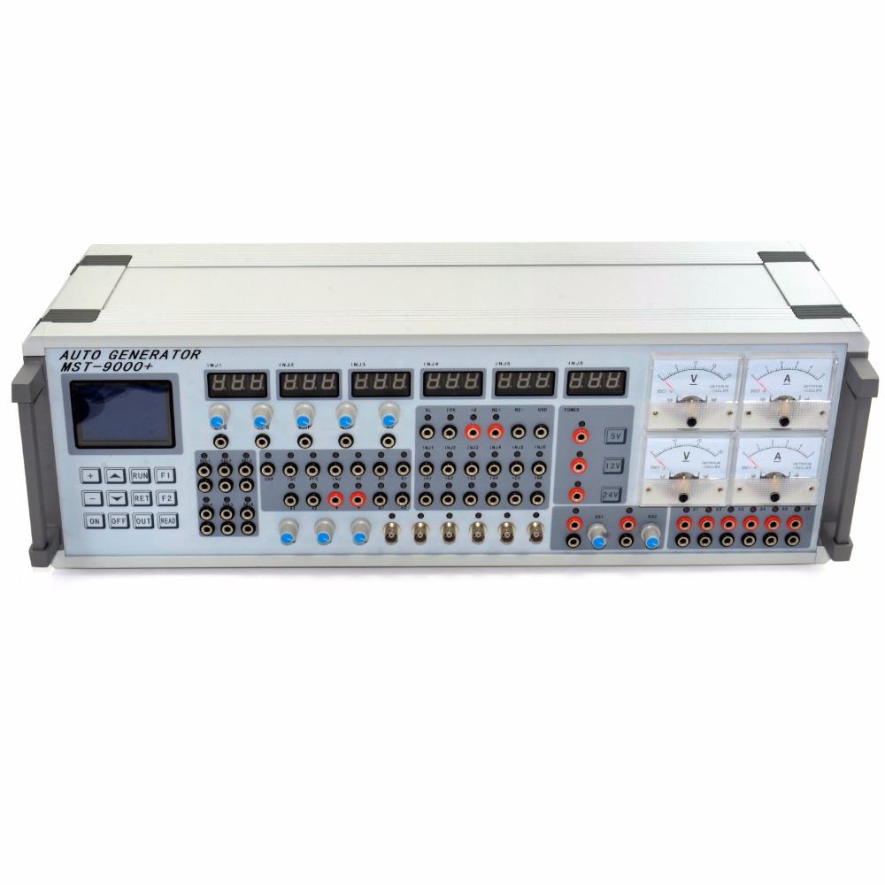 TPMS    MST9000  (2)