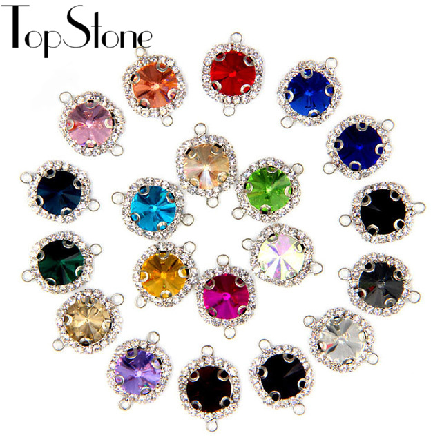 cebd08638f best top 10 8 mm sew on rhinestones claw brands and get free ...