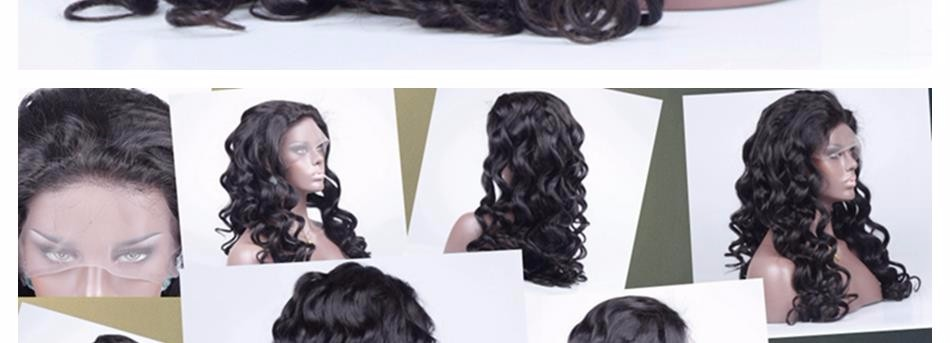 lace front human hair wigs (12)