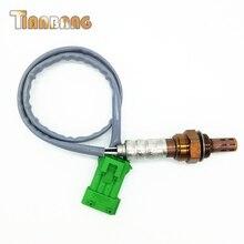 Automobiles&Motorcycle Lambda Sensor for CITROEN XANTIA 1.8i XU7JP4 (LFY) 1997-2001 Precat Direct Fit Exhaust Gas Oxygen Sensor