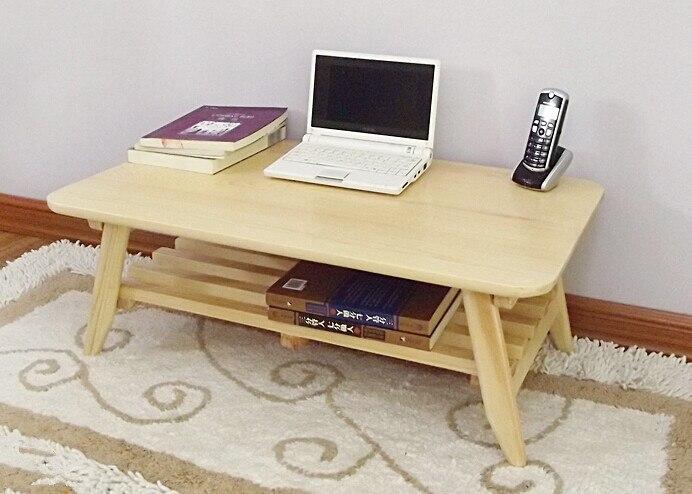 Center Table Design For Living Room 10 Modern Center Tables for