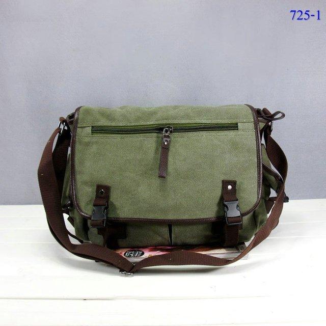New Ladies' Fashion Design Shoulder Bag/ Handbag/Tote Wholesale and Retail